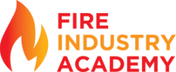 Fire Protection Training - Fire Industry Academy