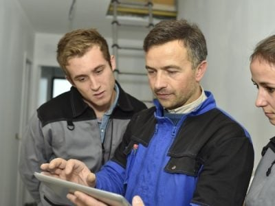 FPAS Inspect and Test Common Units Course